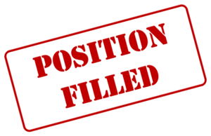 Position-Filled-Image-300x194